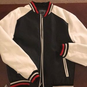 Men's medium jacket